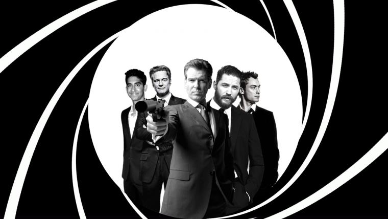 Casting 007