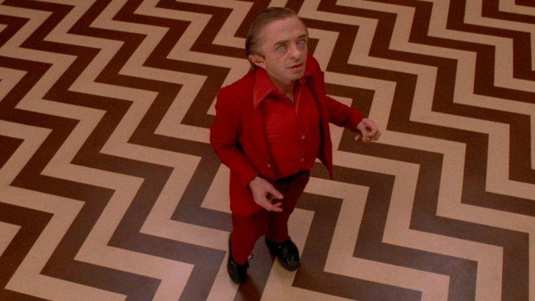 Confira o novo teaser de Twin Peaks