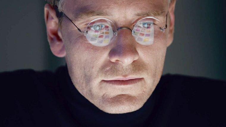 Trailer de Steve Jobs mostra o drama nos bastidores da Apple
