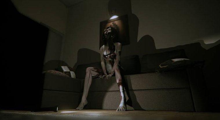 Estúdio explica a razão do cancelamento de jogo inspirado em P.T.