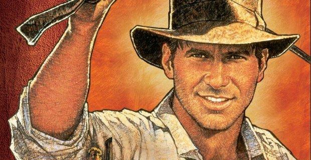 Indiana Jones 5 |