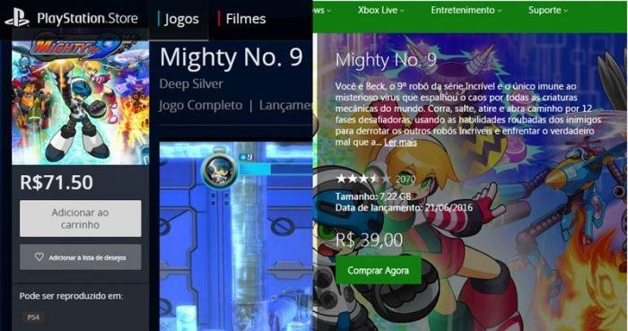 Mighty_PS_Xbox
