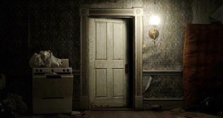 Produtor de Resident Evil 7 fala que jogo estava sendo feito antes de P.T.