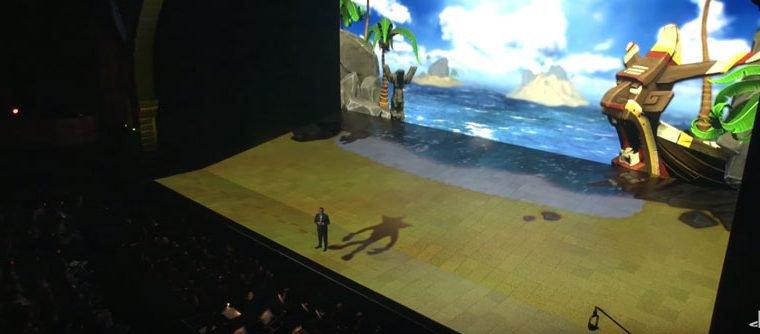 E3 2016 | Sony mostra jogos empolgantes mas a maioria sem previsão de lançamento