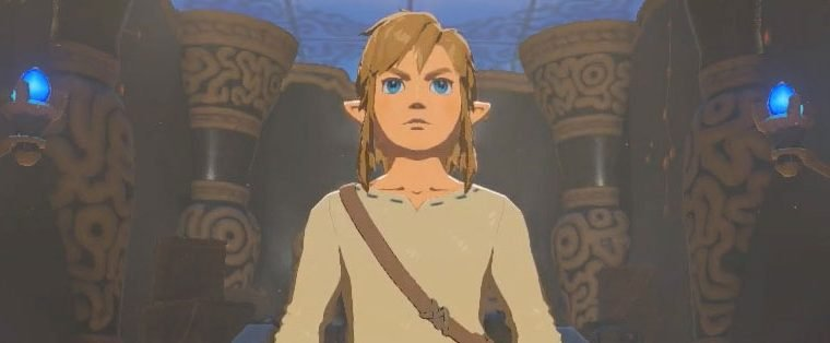 E3 2016 | Tudo o que sabemos sobre Zelda: Breath of the Wild