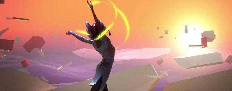 E3 2016 | Bound ganha novo trailer e data de lançamento