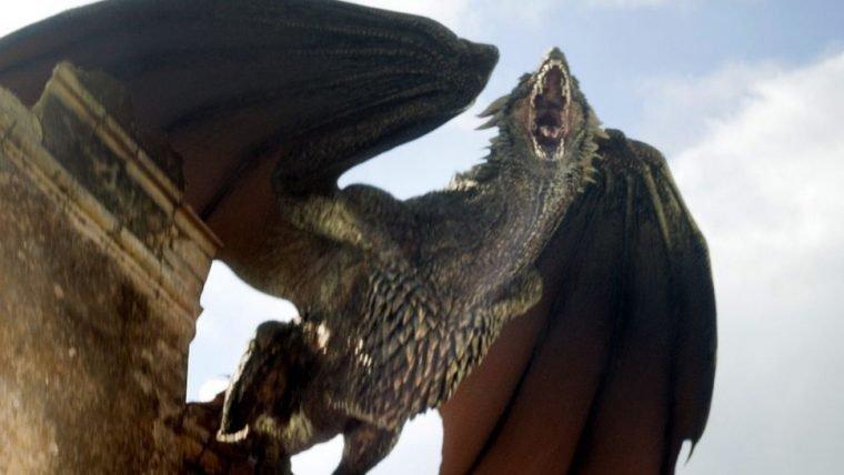 Game of Thrones | Veja os bastidores dos efeitos especiais da Batalha dos Bastardos