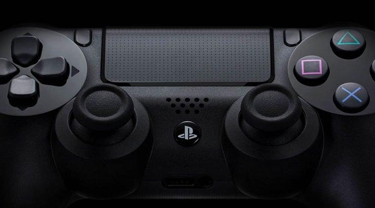 Sony pode lançar um controle