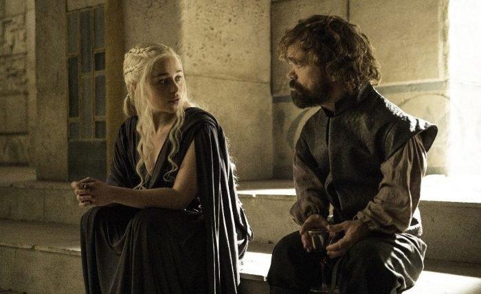 Game of Thrones | Referendo do Reino Unido pode afetar a série [Atualizado]