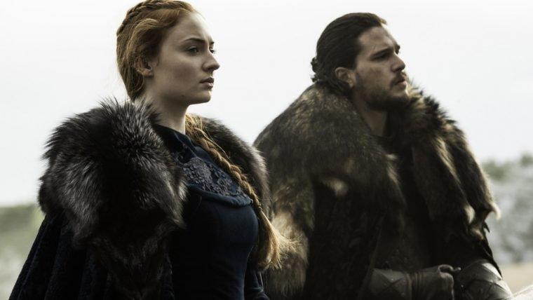 Game of Thrones | Fotos do próximo episódio mostram a dimensão da Batalha dos Bastardos