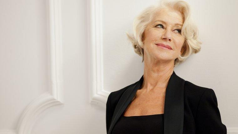 Velozes & Furiosos 8 | Helen Mirren entra para o elenco