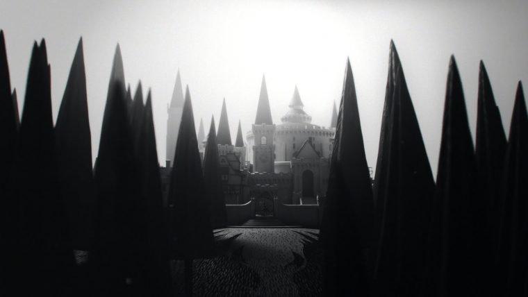 J.K. Rowling anuncia oficialmente o nome das casas de Ilvermorny