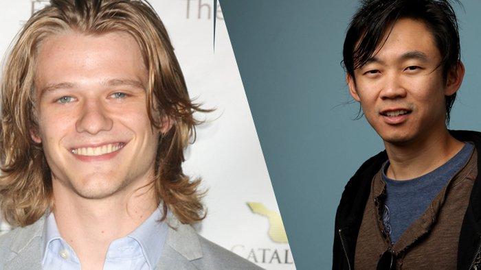 MacGyver | CBS deixa piloto de lado e contrata James Wan para dirigir nova versão