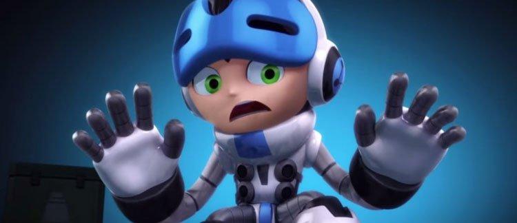 Mighty No. 9 | Reclamações e declarações estranhas marcam lançamento do jogo