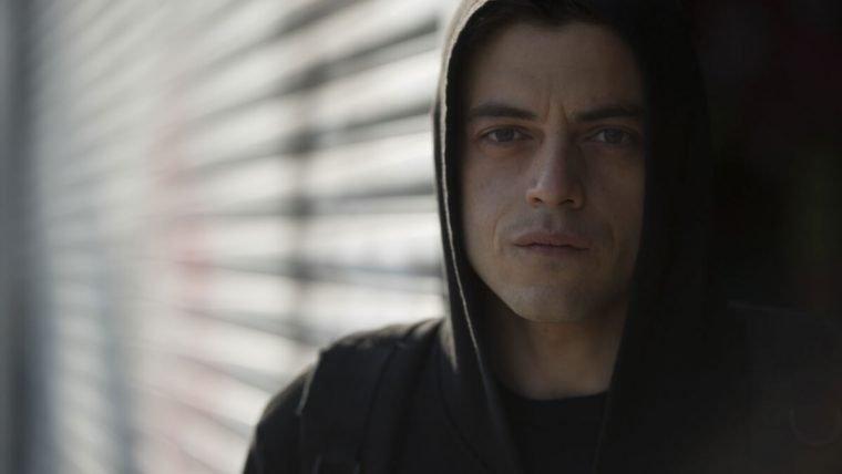 Mr. Robot   Segunda temporada terá mais dois episódios
