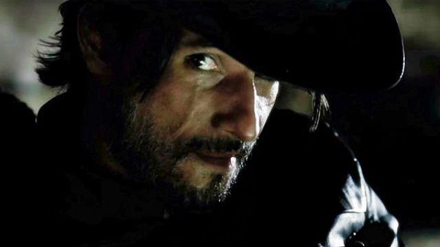 Westworld | Anthony Hopkins e Rodrigo Santoro no trailer da série de J.J. Abrams