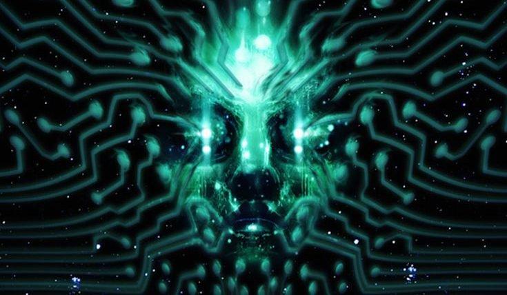Estúdio inicia Kickstarter para fazer remake de System Shock e disponibiliza demo
