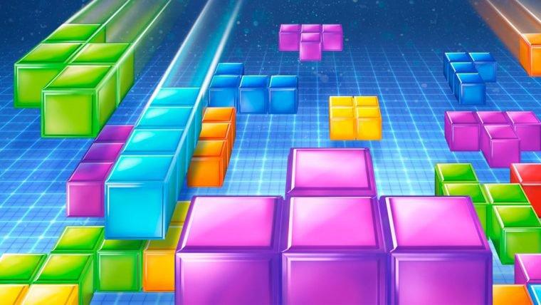 Tetris | Adaptação cinematográfica será épico de ficção científica