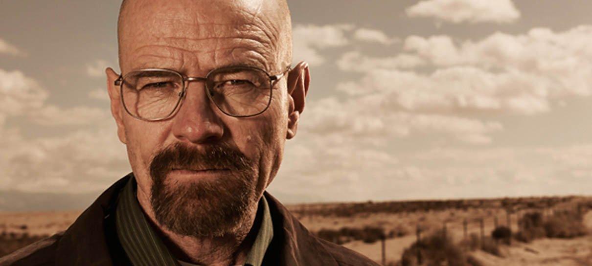 Better Call Saul | Bryan Cranston fala da possibilidade de Walter White aparecer na série