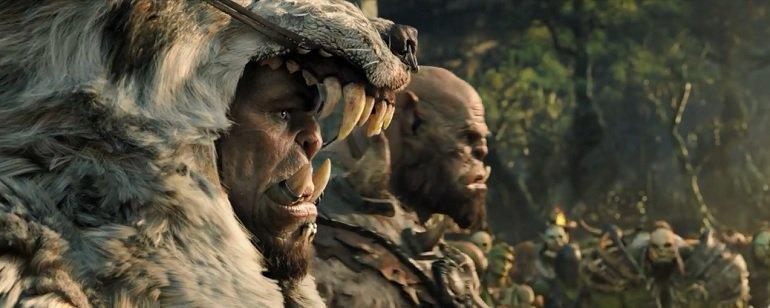 Diretor de Warcraft está disposto a fazer continuação