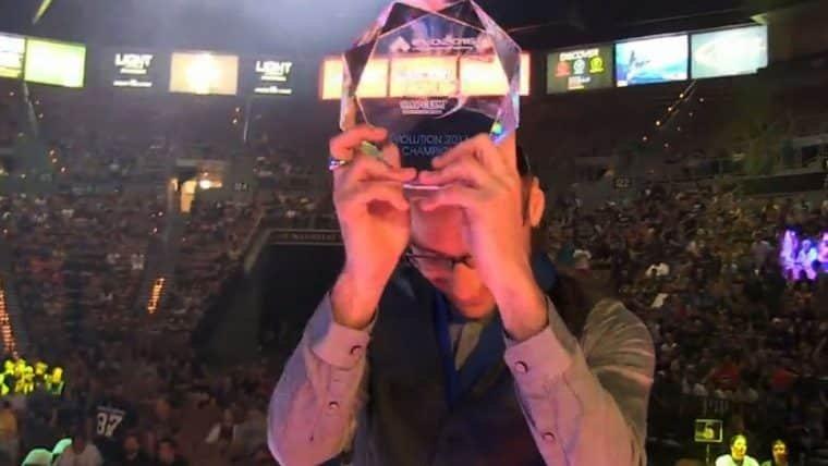 EVO 2016   Veja quem foi campeão em Mortal Kombat, Marvel vs. Capcom 3 e mais