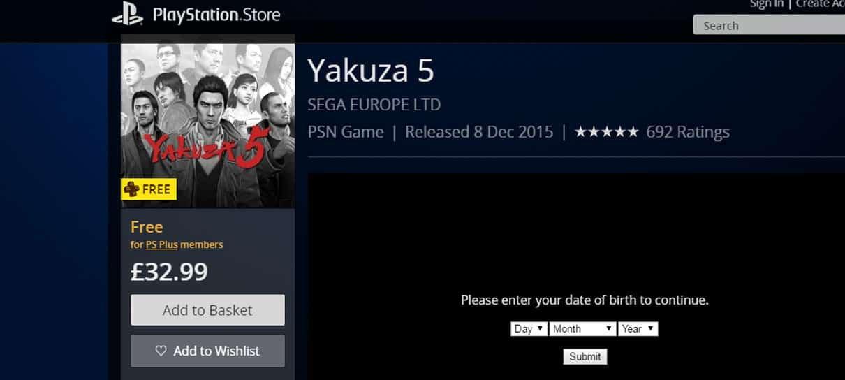 Yakuza_5_Plus