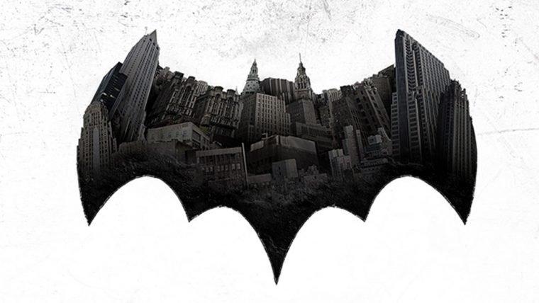 Batman – The Telltale Series | Primeiro episódio será lançado em agosto