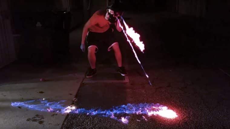 X-Men | Visor com lança-chamas é a maneira mais perigosa de virar o Ciclope