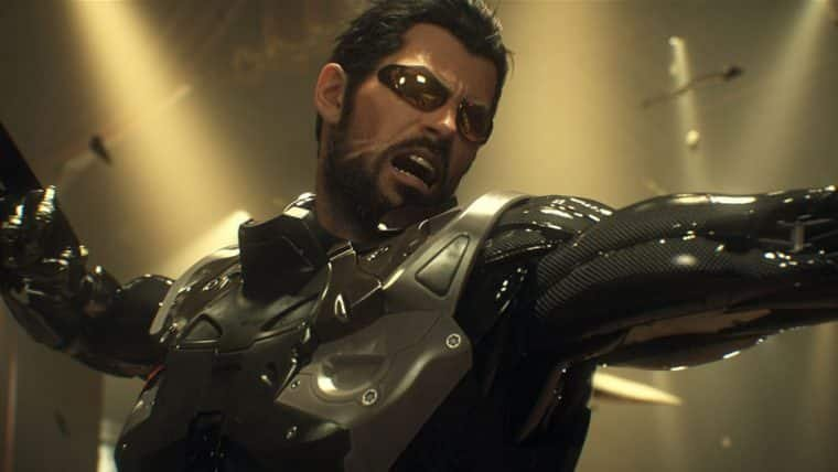 Deus Ex: Mankind Divided | Veja vídeo com 30 minutos de gameplay