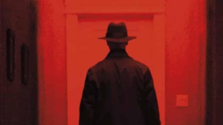 SDCC 2016 | Possessões e terror no novo trailer de O Exorcista