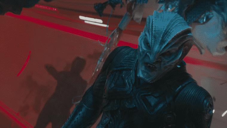 Star Trek: Sem Fronteiras | Saiba mais sobre o vilão interpretado por Idris Elba