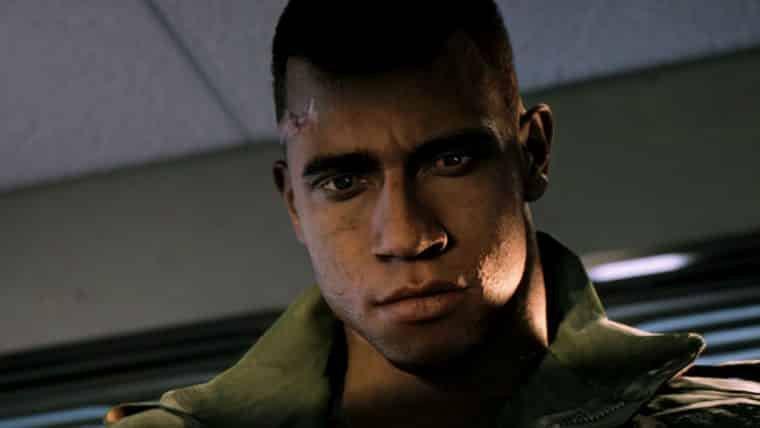 Mafia III   Novo vídeo mostra passado e motivações do protagonista