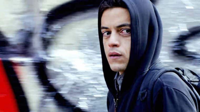 Mr. Robot   Arrependimento de Elliot será tema da terceira temporada