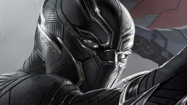 Capitão América: Guerra Civil | Veja os bastidores dos efeitos especiais do filme