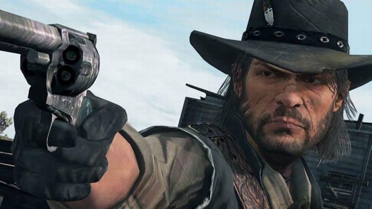 Red Dead Redemption | Jogo chega ao Xbox One nesta sexta