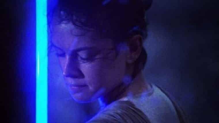 Star Wars | Daisy Ridley publica foto de Rey no Episódio VIII