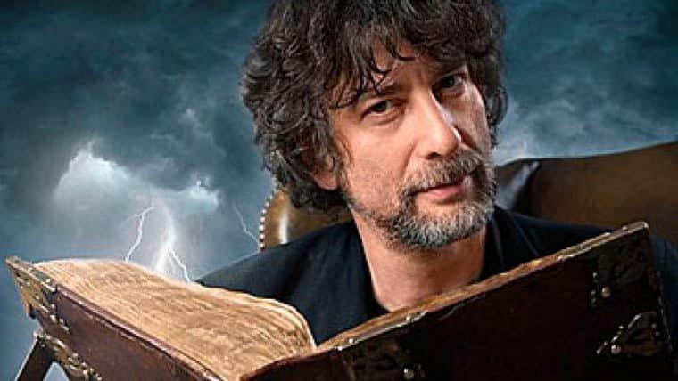 Likely Comics | Dark Horse anuncia HQ que adapta contos de Neil Gaiman