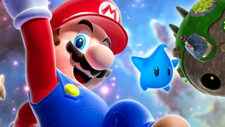 Nintendo NX será revelado nesta quinta-feira