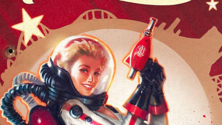 Fallout 4 | Assista ao trailer da última expansão do jogo: Nuka-World