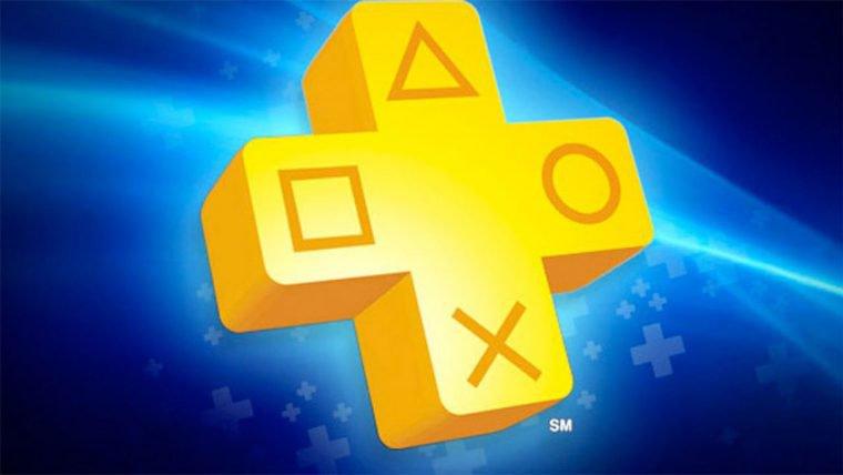 Sony aumenta os preços das assinaturas da PlayStation Plus