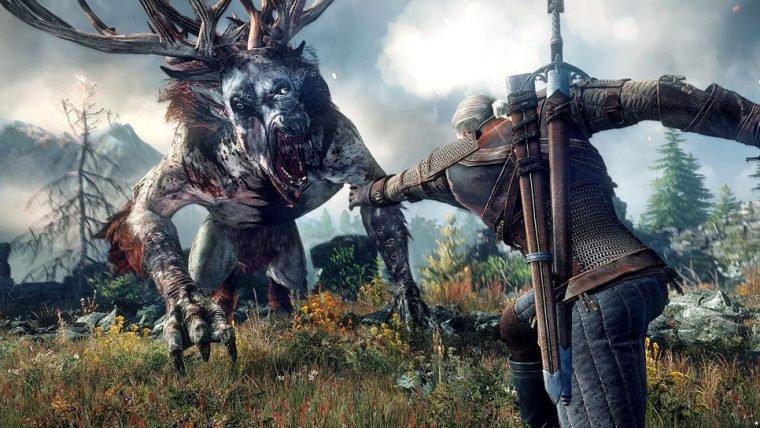 The Witcher 3   Amazon lista Complete Edition para dia 30 de agosto [Atualizado]