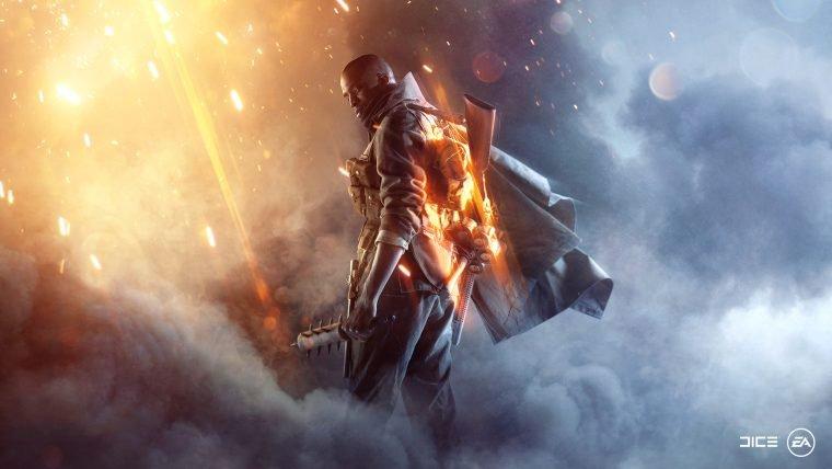 Gamescom 2016 | Assista a uma partida gigante de Battlefield 1