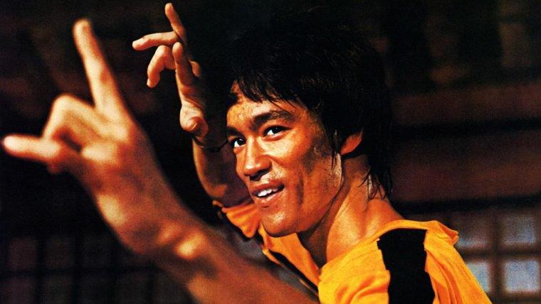 Justin Lin vai dirigir série inspirada em roteiros de Bruce Lee