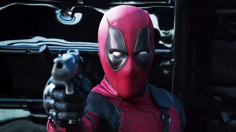 Deadpool 2 vai zoar sequências de filmes de herói, diz Simon Kinberg