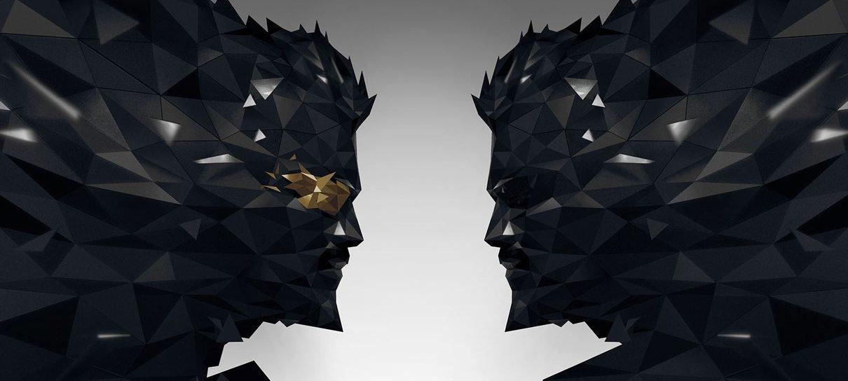 Review   Deus Ex: Mankind Divided