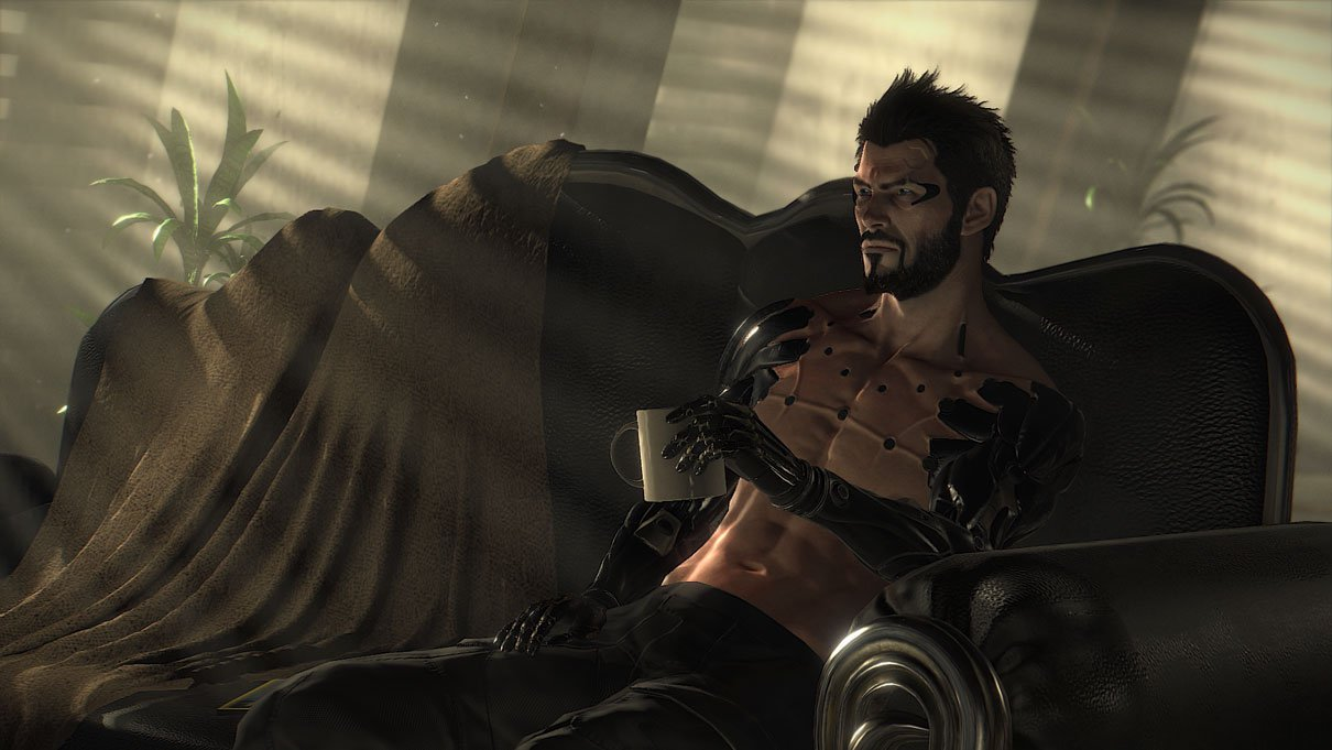 deus_ex_review3