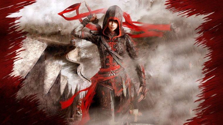Mirror's Edge e Assassin's Creed são alguns dos jogos grátis de Xbox em setembro