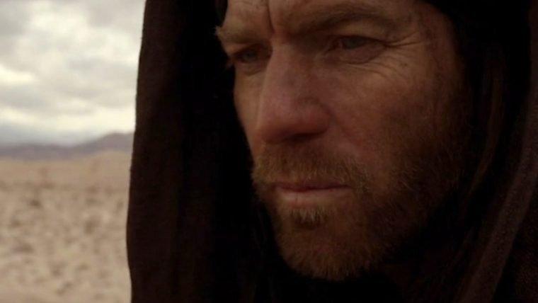 Star Wars   Vídeo feito por fã é a única esperança de um spin-off de Obi-Wan