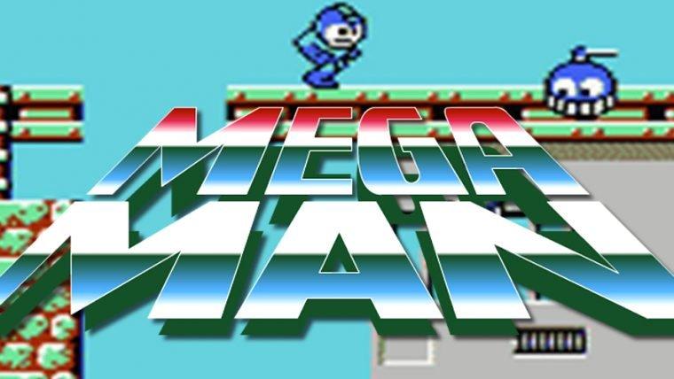 Entrevista   Manani Matsumae, compositora da trilha de Mega Man