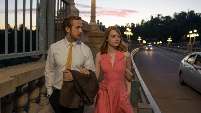 La La Land | Músicas embalam o romance no novo trailer do filme